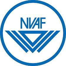 Logo_NVAF_transparant