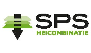 SPS Heicombinatie